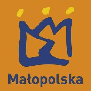 Tysiące kibiców na Pucharze Świata w Krakowie