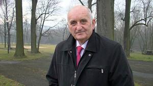 Andrzej Kramarczyk trenerem kadry BMX