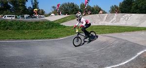 Regulamin Pucharu Polski BMX